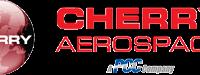 Cherry Aerospace Fasteners