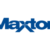 Maxtor Corporation