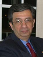 Hormoz Mogarei,  Kaizen Services