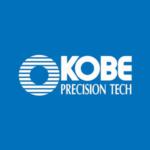 Kobe Precision Logo