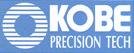Kobe Precision