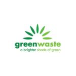 Green Waste Logo